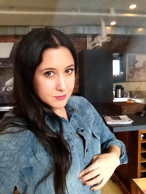 Vanessa Carlton Cancels Tour After Devastating Pregnancy ...